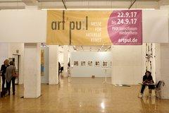 artpul Emmerich 2017 - 23
