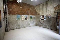 artpul Eupen 2012 - 7