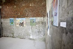 artpul Eupen 2012 - 11