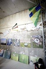 artpul Eupen 2012 - 9