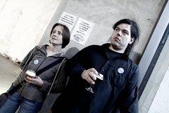 artpul Eupen 2012 - 48
