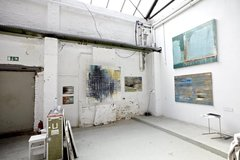 artpul Pulheim 2011 - 43