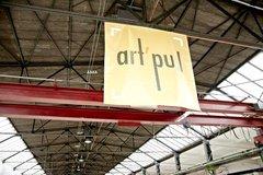 artpul Pulheim 2011 - 34