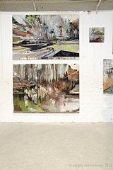 artpul Pulheim 2013 - 29