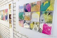 artpul Pulheim 2013 - 51