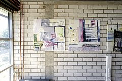 artpul Pulheim 2013 - 8
