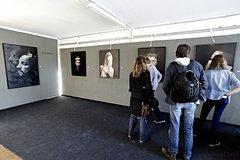 artpul Pulheim 2013 - 46