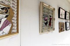 artpul Pulheim 2013 - 10