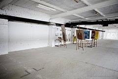 artpul Pulheim 2013 - 32