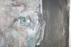 artpul Pulheim 2014 - 20