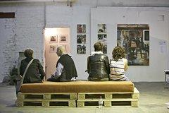 artpul Pulheim 2014 - 13