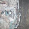 artpul Pulheim 2014 - 25