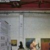 artpul Pulheim 2014 - 15