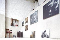 artpul Pulheim 2017 - 44