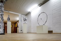 artpul Pulheim 2017 - 35