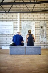 artpul Pulheim 2015 - 3