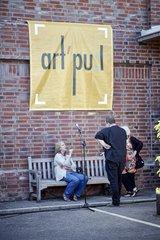 artpul Pulheim 2015 - 27